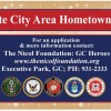 Hometown Heroes 2018