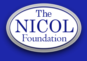 Nicol Foundation