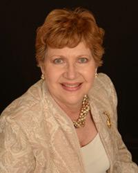Gail-Mueller