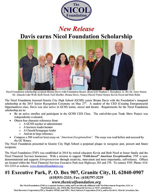 2015-TNF-News-Release