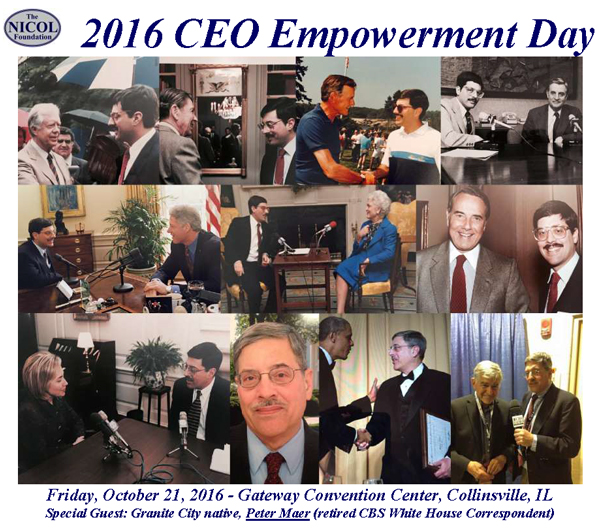 CEO-Empowerment-Day-Poster
