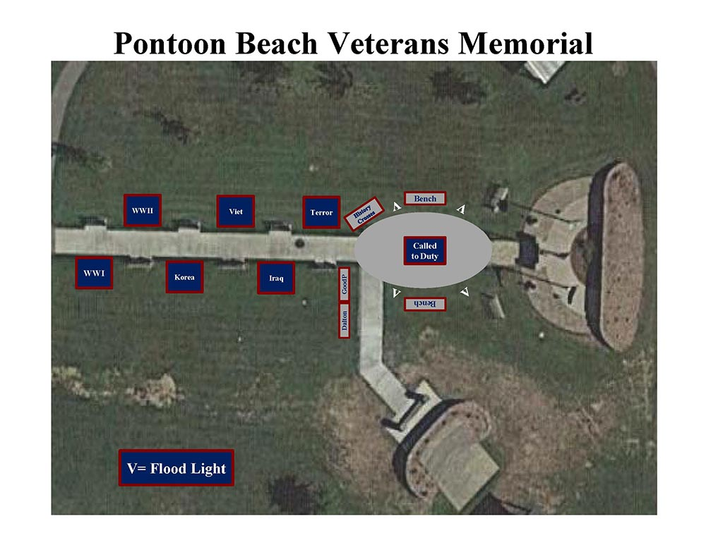 Pontoon-Beach-Memorial-4-09-18_Page_1